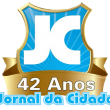 Editor JC