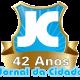 Redação JC